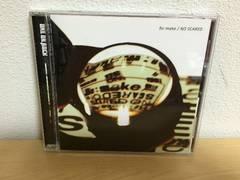 ONE OK ROCK Re:make