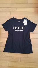 ���܂ނ�/LE CIEL/T�V���c/�l