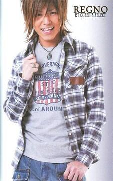 モバオク:DVD SOUL☆FRANKY梅しゃん私物アメリカンFRANKYTシャツS