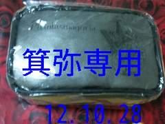 2007年コラボポーチ◆現GOTCHAROCKA/凛◆新品即決