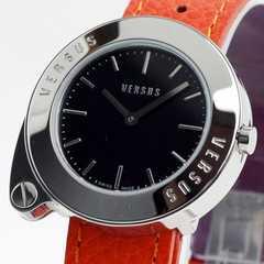 ヴェルサス スイス製 レディース 腕時計 AL3SBQ909-A165