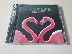 OCEANLANE CD�uKISS & KILL�v��