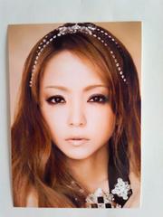 安室奈美恵写真6