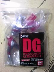 DGシリーズ『ウルトラマンエース』フィギュア 美品