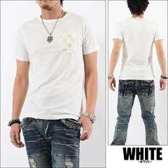 メール便送料無料【DELTA】Tシャツ70680新品白金L