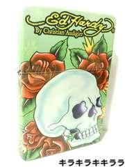 <���ʰ�ި->۰��*Skull and Rose������/�ެ���/��㵲�ײ��