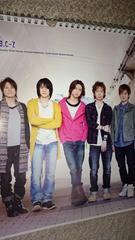 ABC-Z���{�Ǘ�.�d����B.���䗬����2011-2012�J�����_�[