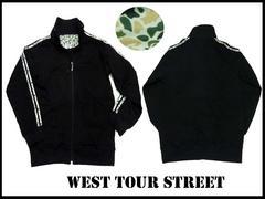 west tour street  カモフラ セットアップ 2XL