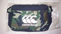 canterbury�J���^�x���[������ް�ޯ�