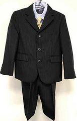 美品■男児 フォーマル スーツ セット 120cm  卒業式 入学式
