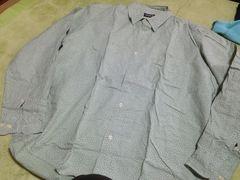 グリーンシャツ☆
