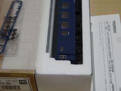 TOMIX �I���l10(��) HO-503