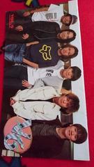 V6 ファンクラブ 会報No.9