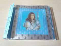 高見沢俊彦CD「Kaleidoscope」初回DVD付き DVD付き●