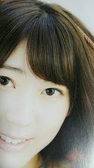 236  HKT48  宮脇咲良 ポスター