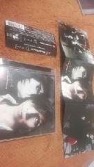 Acid Black Cherry/�W�N�\�[ ���TDVD�t��
