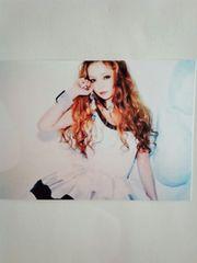 安室奈美恵写真9