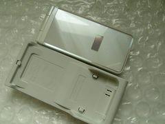 *N-03B/N03B* ほぼ新品未使用品☆*。.:*