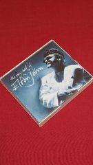 【即決】エルトン・ジョン(BEST)CD2枚組