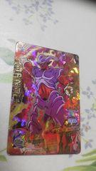 ドラゴンボールヒーローズGM2弾 UR ジャネンバ
