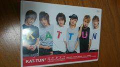 KAT-TUN��DVD�w���q�l�͐_�T�}�[Concert�x