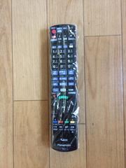 パナソニック DMR-BRZ1010 純正リモコン 新品