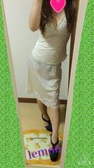 シャルレ☆ペチスカート