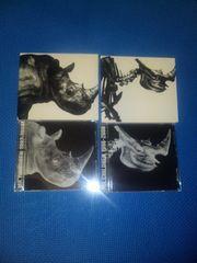 Mr.Children ベストアルバム2枚セット「1992-1995・1996-2000」ミスチル BEST