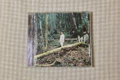 ����CD(�����)��trf���wWORLD GROOVE�x