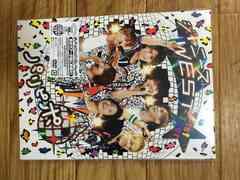 �W���j�[�YWEST �p���s�| DVD ���J��