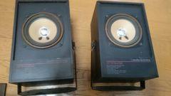 Audio technica オーディオテクニカ 送料無料 10cm サテライト