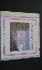 ��C     HAGE&ASKA���I���S�[���E�n�[���j�[CD  �`���Q�A�X��