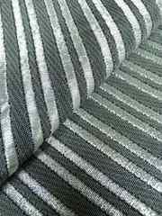 約74�p幅×約0.5m・和装品製作用布地(��11198)シルバー系