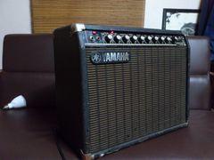 YAMAHA F100-112 100w 1978�N��