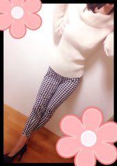 BoDy DRESSING���������Z�[�^�[(o^^o)
