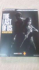 ��荢�� PS3 PS4 ĥ��ޥ�� ����ޯ�  The Last of Us �U���{