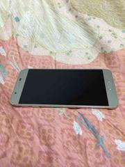 �y�قږ��g�p�z Galaxy A8 SCV32 �S�[���h