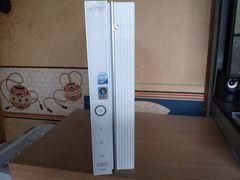FMV CE50W7 Win7 320GB 2GB Core2 Duo