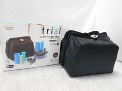 6714��1����TESCOM trial ίĶ�װ CU17 ��e�Ɠd