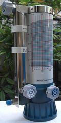 福豊帝酸/冷媒R22ガスチャージャーFD-522A未使用品