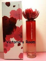 Bath&BodyWorksジャパニーズチェリーブロッサムトワレ香水75ml日本桜ムスク