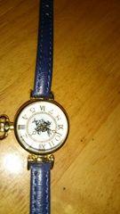 新品ママイクコ腕時計3218円
