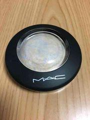 MAC フェイスパウダー ライトスカペード新品同様