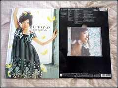 上戸彩 Way to Heaven 初回限定盤 CD+DVD+写真集
