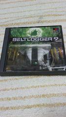 ベルトロガー9