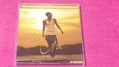 EXILE SHOKICHI The One CD+DVD