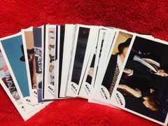 KAT-TUN 公式写真まとめ売り