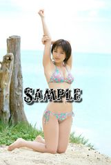 【写真】L判:真野恵里菜272