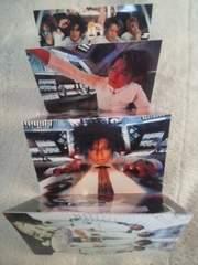 〒送料込みGLAY DOME TOUR Puresoul 1999ポストカード7枚