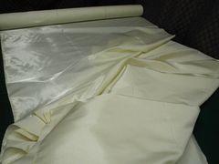 (レトロ) 約113cm幅×5m・和装品製作用布地(��9925)